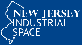 NJ Industrial Space